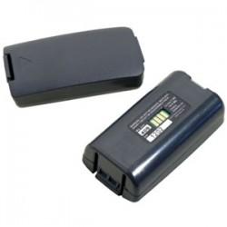 Honeywell - 20000591-01 - Honeywell Battery - Lithium Ion (Li-Ion) - 7.4V DC