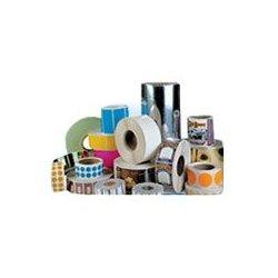 Stadia Media - 03-90-1059 - Stadia, Consumable, 90-1059, Dt Label, B, 2.4x3, 627/rl, For Dt Blzrs, 12/cs, Cognitivetpg Branded, 36 Roll Min Order