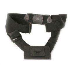 Datamax / O-Neill - 750092-000 - Shoulder Strap Belt Clip For Swivel Mnt For 2 2i 2t 4t Printers