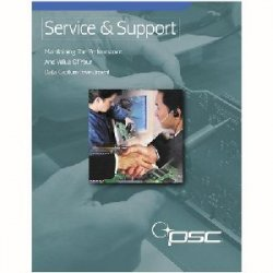 Datalogic - Q-PSLR-R - Datalogic Service Warranty - Warranty - Technical