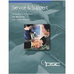 Datalogic - Q-MGL2300HS-1 - Datalogic Service Warranty - 1 Year - Warranty - Technical