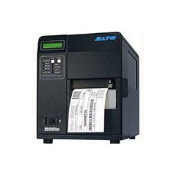 Sato - WM8420041 - Sato M84PRO2 Thermal Label Printer - 203 dpi