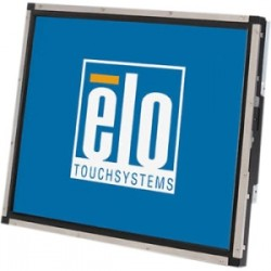"ELO Digital Office - E579652 - Elo Rack-Mount Bracket - 19"" Screen Support"