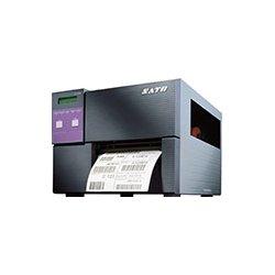 Sato - W00613241 - Sato CL612e Thermal Label Printer - Monochrome, Monochrome - 305 dpi