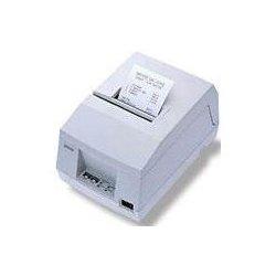 Epson - C223031 - Epson TM-U325 Dot Matrix Printer - Parallel, Serial