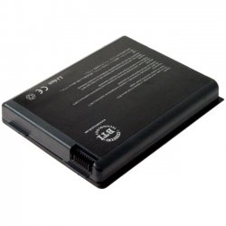 Battery Technology - CQ-PR3000 - BTI Rechargeable Notebook Battery - Lithium Ion (Li-Ion) - 14.8V DC