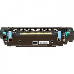 Hewlett Packard (HP) - Q3677A - Color LaserJet Q3677A 220V Image Fuser Kit