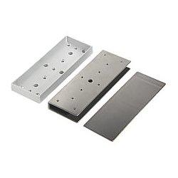 SECO-LARM - E-941S-1K2/UQ - Seco-Larm Mounting Bracket for Electromagnetic Lock