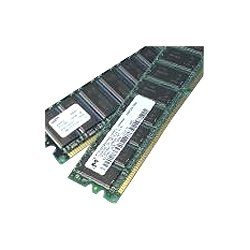 AddOn - MEM3800-256U1024D-AO - AddOn Cisco MEM3800-256U1024D Compatible 1GB (2x512MB) Factory Original DRAM - 100% compatible and guaranteed to work