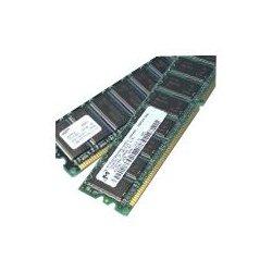 AddOn - MEM1841-128U256D-AO - 128mb Sodimm F/ Cisco