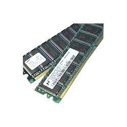 AddOn - MEM2821-256U1024D-AO - AddOn Cisco MEM2821-256U1024D Compatible 1GB (2x512MB) Factory Original DRAM - 100% compatible and guaranteed to work