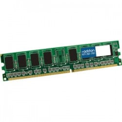 AddOn - MEM2600XM-128D-AO - AddOn MEM2600XM-128D FACTORY ORIGINAL 128MB DRAM F/Cisco - 100% compatible and guaranteed to work