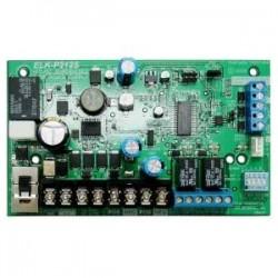 ELK Products - P212S - ELK ELK-P212S Supervised Remote Power Supply - 16.5 V AC Input Voltage - 30 W