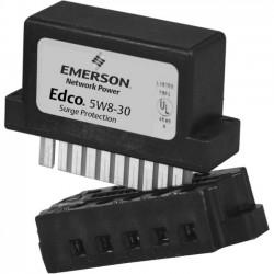 Asco - 5W830 - Access Contrl Surge Protct Mod