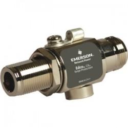 Asco - CXHFN - Hi Frequency Coax Protector