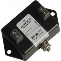 Asco - FAS-2-033HC - Double Pr 24v Surge Protector