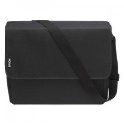 Epson - V12H001K64 - ELPKS64 PowerLite Projctr Soft Carrying Case