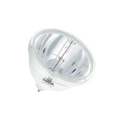 eReplacements - BP96-00826A-ER - eReplacements Replacement Lamp - Projection TV Lamp - 2000 Hour