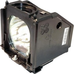 eReplacements - BP96-01472A-ER - eReplacements Replacement Lamp - 132W UHP