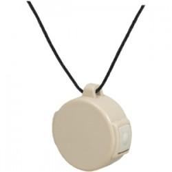 Nortek - ET1B - Linear PRO Access ET-1B Handheld Transmitter