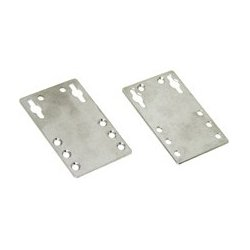 EtherWAN Systems - KP-AA96-480 - EtherWAN Mounting Bracket for Switch