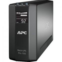 Talk-A-Phone - ETP-UPS - Talk-A-Phone Back-up Power Supply - 700 VA/420 W