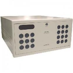 Toshiba - EVR32-240-250 - Toshiba Surveillix EVR32-240-250 32-Channel Digital Video Recorder - Digital Video Recorder - Motion JPEG Formats - 250GB Hard Drive