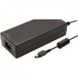 Gefen - EXT-PS24U6A - Gefen AC Adapter - 24 V DC Input Voltage - 6 A Output Current