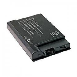 Battery Technology - AR-800L - BTI Lithium Ion Rechargeable Battery - Lithium Ion (Li-Ion) - 14.8V DC