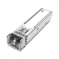 Allied Telesis - AT-SPZX80 - Allied Telesis AT-SPZX80 SFP Transceiver Module - 1 x 1000Base-ZX