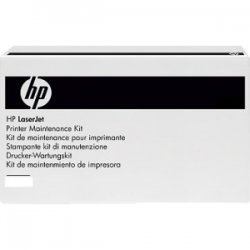 Hewlett Packard (HP) - Q5999A - Kit Mfp4345 220v Maint