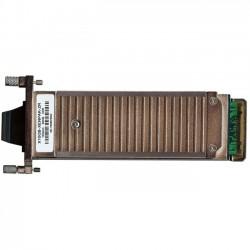 Juniper Networks - XENPAK-1XGE-LR - Juniper 10GBase-LR XENPAK Optic Module - 1 x 10GBase-LR