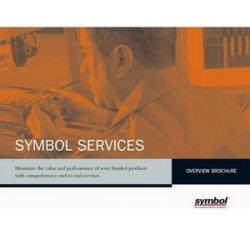 Zebra Technologies - SSB-LS3478-30 - Zebra Service Warranty Bronze - 3 Year - Warranty - Technical