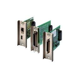 Sato - RJ1772510 - Sato RS422/485 Interface Card