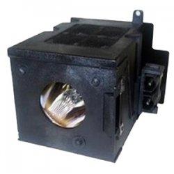 BenQ - 60.J2104.CG1 - BenQ Replacement Lamp - 210W VIP - 2000 Hour