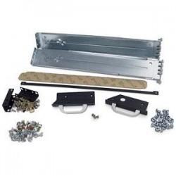 Hewlett Packard (HP) - 304826-B21 - HP Rack Mounting Kit
