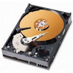 Western Digital - WD3200JB - WD Caviar SE SE WD3200JB 320 GB 3.5 Internal Hard Drive - IDE - 7200rpm - 8 MB Buffer