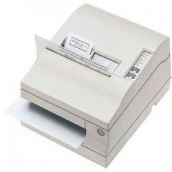 Epson - C31C176252 - Epson, Tm-u950p-052, Dot Matrix Receipt, Journal & Slip Printer, Parallel, No Mi