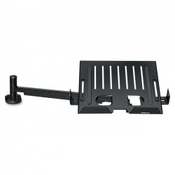 Fellowes TV Mounts and Furniture