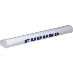 Furuno - XN12A/4 - FURUNO Antenna, 4 Foot Open Array - Radar CommunicationDirect Mount