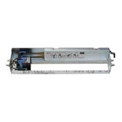 Panasonic - KV-SS028 - Panasonic KV-SS028 Imprinter