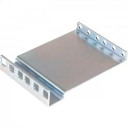 Rack Solution - 2UKIT-101-CG001 - Innovation Rail Kit For IBM X336