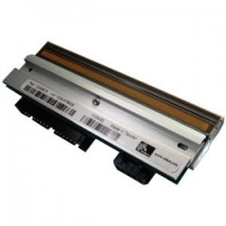 Zebra Technologies - G44998-1M - Zebra 203 dpi Thermal Printhead - Thermal Transfer - Black