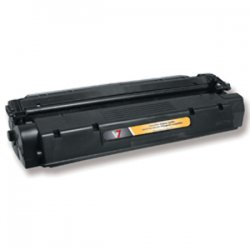 V7 - V724A - V7 Black Toner Cartridge for HP LaserJet 1150 - Laser - 2500 Pages