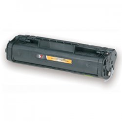 V7 - V706A - Black Toner Cartridge For HP LaserJet 3100, 3100se, 3100xi, 3150, 3150se, 315