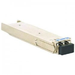 Allied Telesis - AT-XPSR - Allied Telesis AT-XPSR XFP Module - 1 x 10GBase-SR