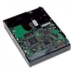 "Hewlett Packard (HP) - PY276AA - HP-IMSourcing DS 80 GB 3.5"" Internal Hard Drive - SATA - 7200rpm - 8 MB Buffer"