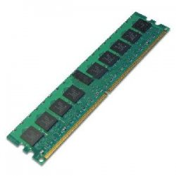 AddOn - AP533D2N4/2GB - AddOn JEDEC Standard 2GB DDR2-533MHz Unbuffered Dual Rank 1.8V 240-pin CL4 UDIMM - 100% compatible and guaranteed to work
