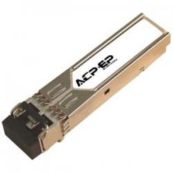 AddOn - J4859B-AO - AddOn HP J4859B Compatible 1000Base-LX SFP Transceiver (SMF, 1310nm, 10km, LC) - 100% compatible and guaranteed to work
