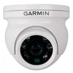 Garmin - 010-11372-01 - Garmin GC 10 Surveillance Camera - Color - 768 x 494 - Super HAD CCD - Cable